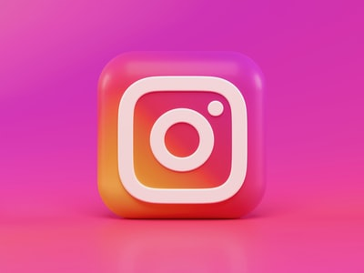 How Crypto Coins can help you buy cheap with instagram ads